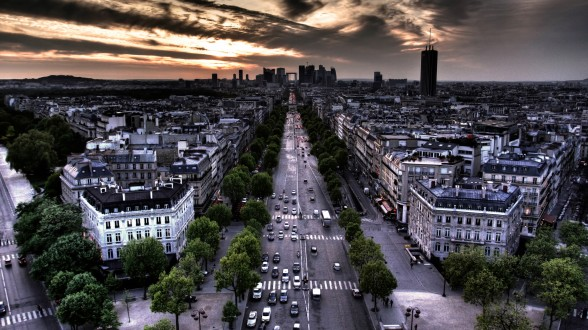 01897_colorsofparis_2560x1440